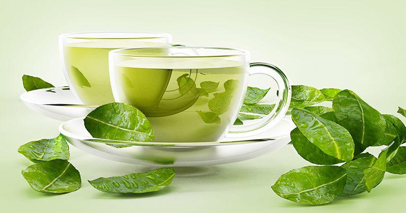 fogyókúrás tea boleh untuk ibu hamil)