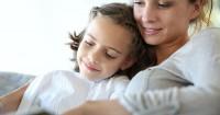 Kutipan Terkait Parenting dari Buku-Buku Wajib Mama Baca