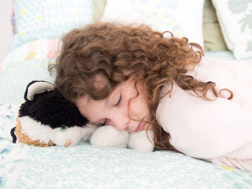 7. Hipnotis sebelum tidur