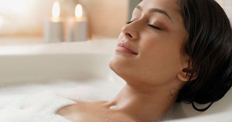 3. Cara mengatasi insomnia saat kehamilan trimester pertama