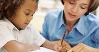 Disgafria atau Anak Kesulitan dalam Menulis, ini 8 Cara Mengatasinya