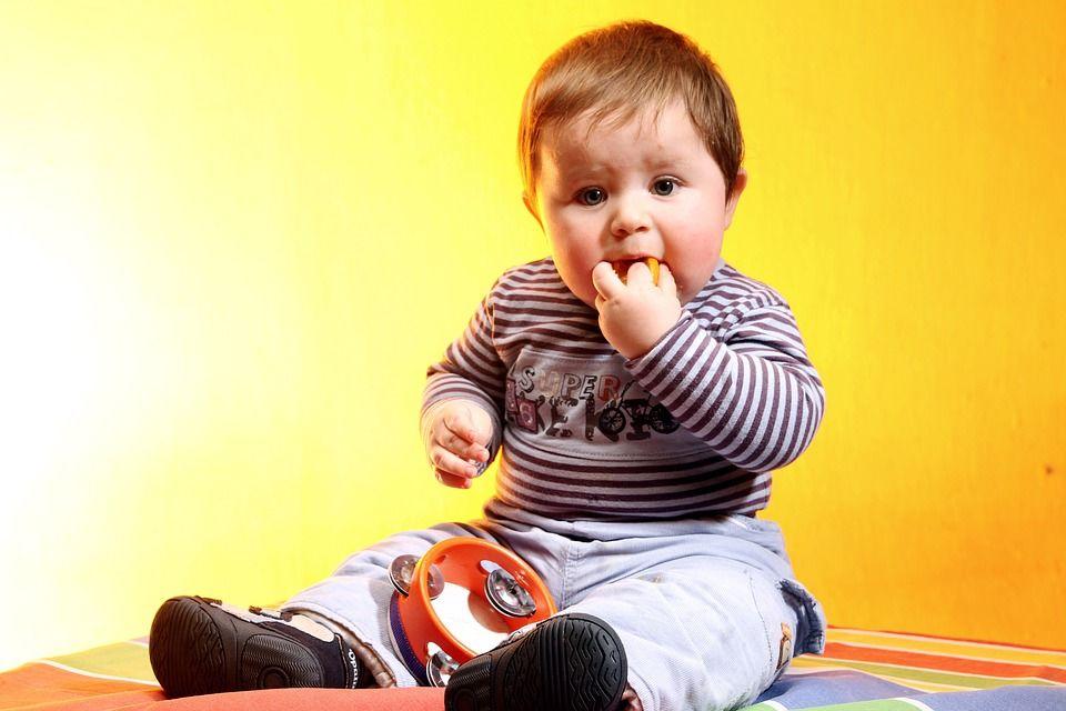 Fakta Sains Bayi Lahir Lewat Caesar Cenderung Obesitas