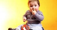 Ini Fakta Bayi Lahir Lewat Caesar Cenderung Obesitas