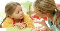 5 Langkah Jitu Merangsang Kemampuan Berbicara si Kecil