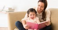 9 Strategi dalam Memilih Pengasuh si Kecil