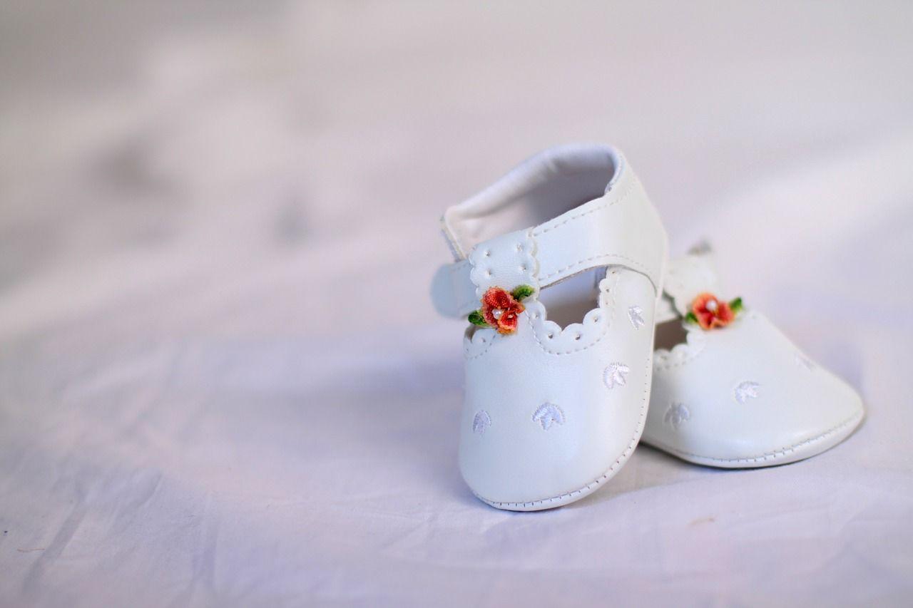 Kecil Anak Bayi Dan Sepatu Kain Balita Lusty Bunny Baby Shoes Sandal Bunyi Roket Coklat Tua21 5 Syarat