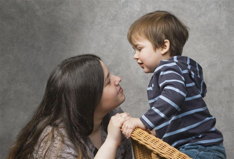Anak Sudah Lebih dari 3 Tahun Masih Suka Baby Talk Cek Penyebabnya