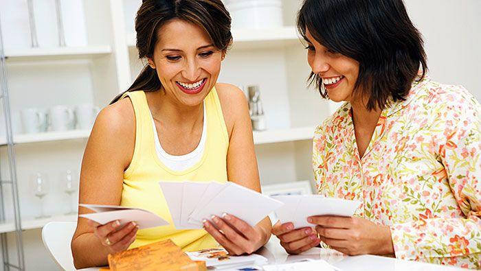 1. Apa saja pertanyaan perlu diajukan saat wawancara asisten rumah tangga