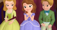 10 Film Animasi Mengajarkan Kasih Sayang Kepada Saudara