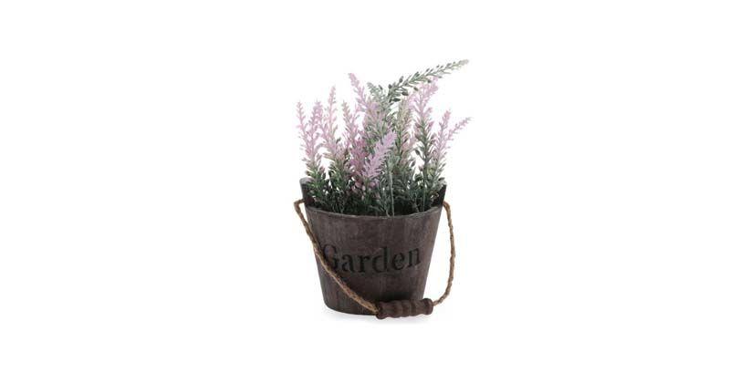 1. Artificial plant