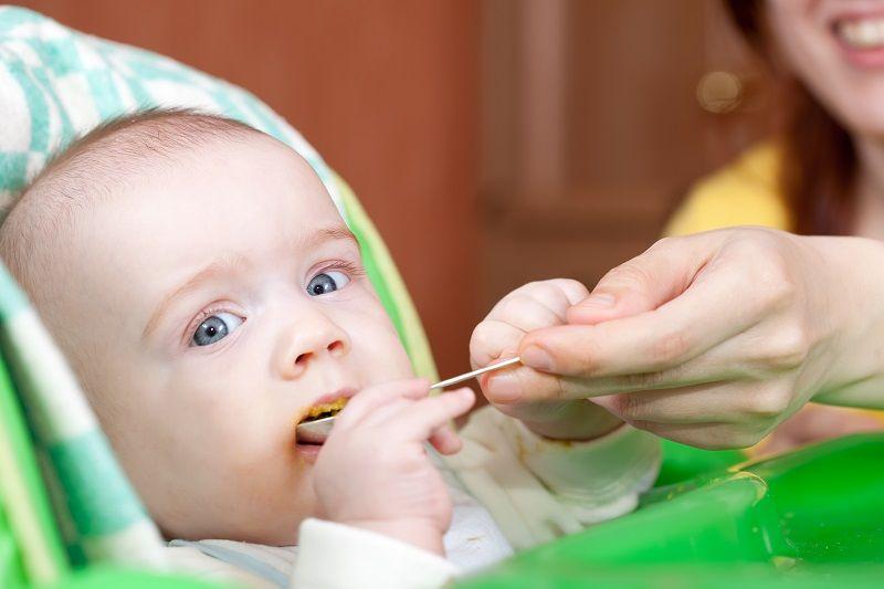 Tips Menyajikan Melon Bayi