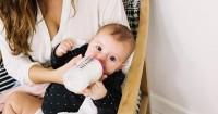 Defisiensi Kalsium Bayi Penyebab Cara Menanganinya
