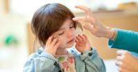 Kenali Gejala Infeksi Telinga si Kecil