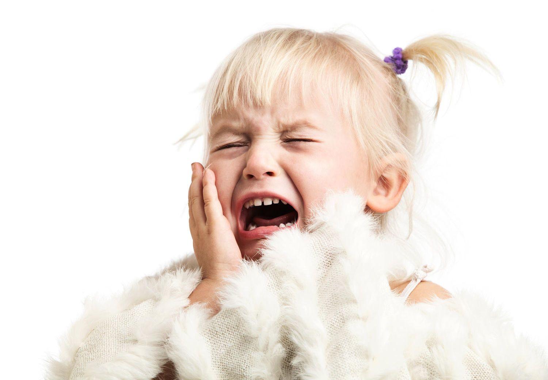 Penggunaan Gadget Berlebihan Bisa Membuat Anak Mengalami Gangguan Saraf Vestibuler