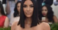 Kim Kardashian Beberkan Desain Rumah Terbarunya