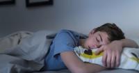 Ini, 8 Fakta Tentang Mimpi Basah ABG Mama