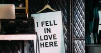 Love Tips 9 Hal Seru Bisa Dilakukan Bersama Pasangan Rumah