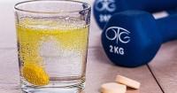 Sekaligus jadi Minuman Segar, Ini 7 Rekomendasi Vitamin C Diseduh