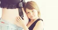 Perbedaan Kehamilan Anak Pertama Kehamilan Anak Kedua