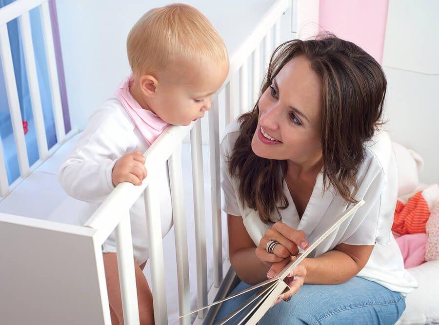 10 Cara Mulai Menceritakan Dongeng Anak