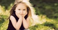 7 Hal Harus Diperhatikan Mama Saat Mendandani si Kecil