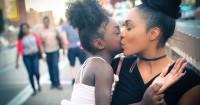 8 Rutinitas Menggemaskan Sambut Hari Kasih Sayang Bersama Anak