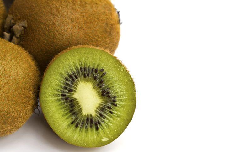 2.Buah kaya vitamin C membantumu lebih fit