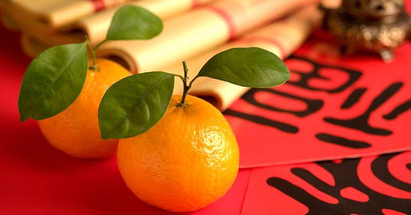 1. Jus jeruk