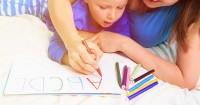 7 Cara Efektif dalam Mengenalkan Alfabet si Kecil