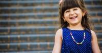 7 Langkah Mempersiapkan Si Kecil Beraktivitas Sejak Pagi