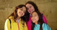 4 Cara agar Anak Perempuan Mama Berani Percaya Diri