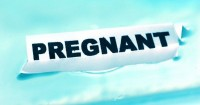 Kehamilan Ektopik, Ketika Sel Telur Tumbuh Luar Rahim