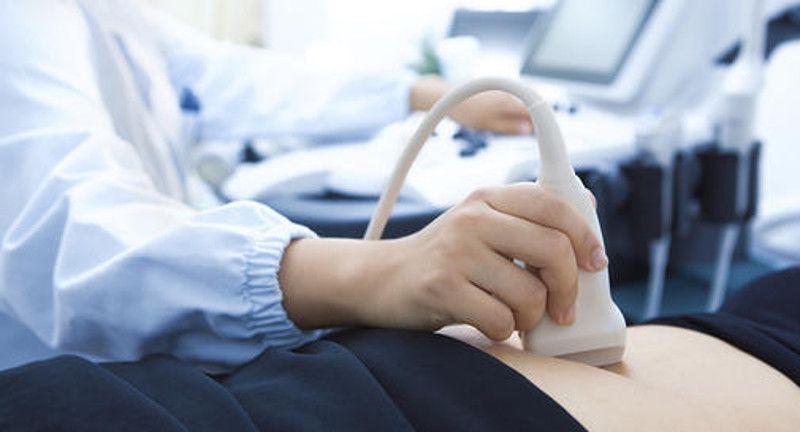 3. Cara mendiagnosis kehamilan ektopik