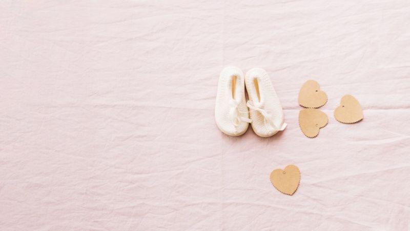 5. Peluang kehamilan berikut pasca ektopik