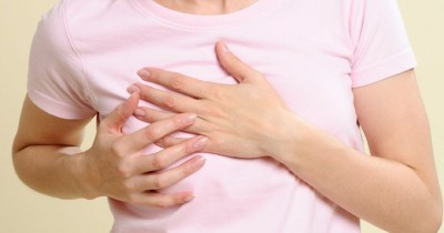 Apa Itu Mastitis Apakah Ini Penyakit Berbahaya