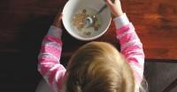 7 Menu Sarapan Sehat Si Kecil Cara Membuatnya
