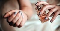 7. Parfum