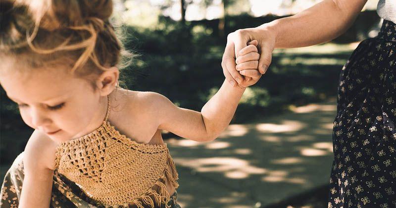 7 Cara Menyenangkan Menstimulasi Motorik Kasar si Kecil