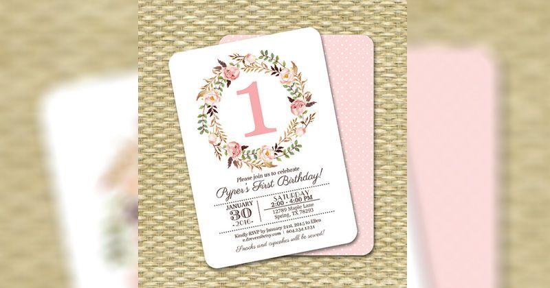3. Buat daftar undangan datang