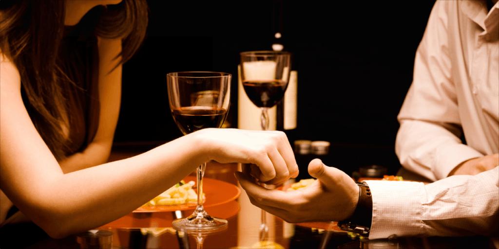 7 Restoran Romantis Jakarta, Cocok Dinner Saat Hari Valentine
