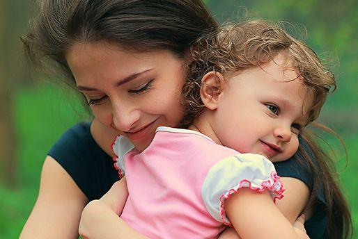 Menghadapi Anak Usia 2 Tahun Mulai Bisa Membantah
