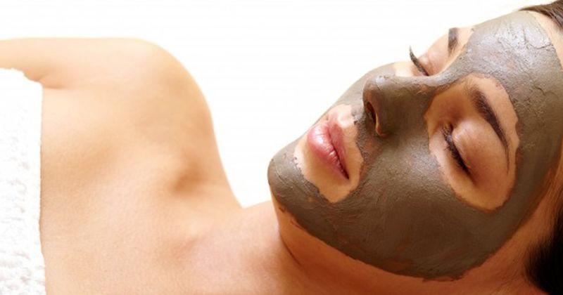 3. Menimbulkan permasalahan bagian wajah bila digunakan setiap hari