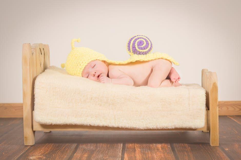 1. Berapakah frekuensi BAB normal bayi