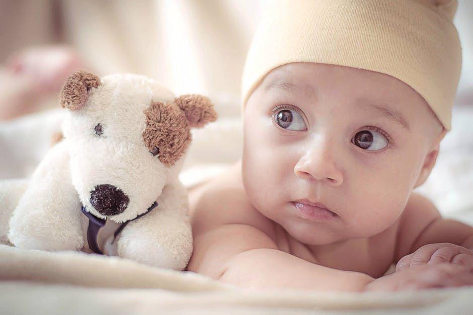 3. Hal-hal tentang frekuensi BAB harus Mama waspadai