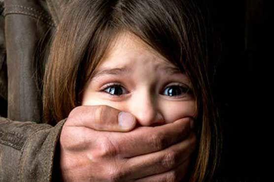Beberapa modus penculikan anak