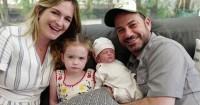 7 Respon Unik Anak Saat Dita Tentang Hidup oleh Jimmy Kimmel