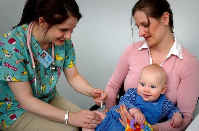 4. Interaksi langsung kader kesehatan