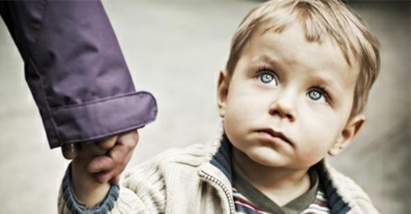 Waspadai 5 Modus Baru Penculikan Anak, Acha Septriasa pun Buka Suara
