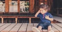 Apa bahaya gangguan bicara non-fungsional