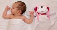 8. Mainan pengantar tidur